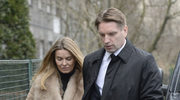 """Hejterka atakuje rodzinę Tomasza Lisa! Hanna zapowiada """"konsekwencje prawne""""!"""