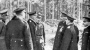 Hel 1939: 35 kilometrów wolności
