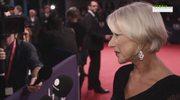 """Helen Mirren marzy o roli w """"Szybkich i wściekłych 8"""""""