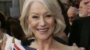 Helen Mirren odmówiła królowej
