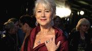 Helen Mirren: Przeklęte bikini