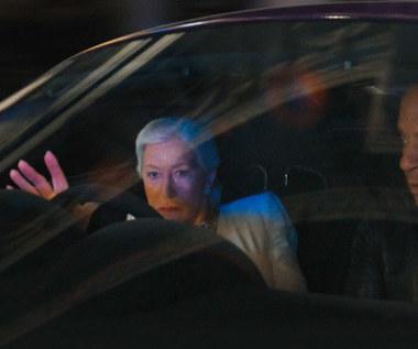 """Helen Mirren spełniła marzenie na planie filmu """"Szybcy i wściekli 9"""""""