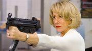 Helen Mirren tajnym agentem