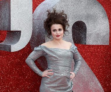 Helena Bonham Carter: Jak została aktorką