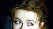 Helena Bonham Carter: Miłość w samolocie