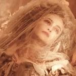 Helena Bonham Carter: Najlepsza kreacja Dickensa