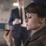 """Helena Bonham Carter przyznała rację krytykom """"The Crown"""""""