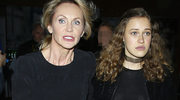 Helena Englert żali się na trudny rok! Musiała zdać maturę!