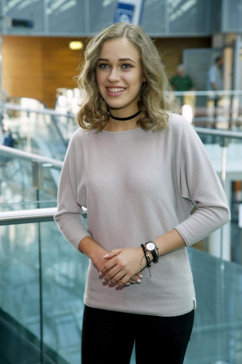 Helena Englert /AKPA