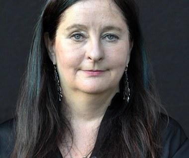 Helena Janeczek otrzymała prestiżową włoską nagrodę literacką