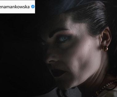 Helena Mańkowska: Świetny cosplay polskiej aktorki