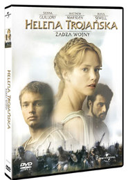 Helena Trojańska