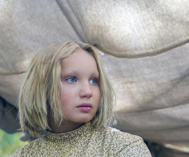 Helena Zengel: Kim jest blondwłosa 12-latka?