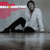 Paul Weller: -Heliocentric