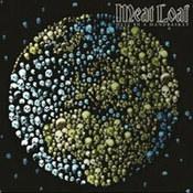 Meat Loaf: -Hell In A Handbasket