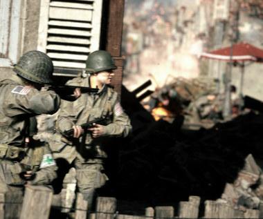 Hell Let Loose: Nadciąga piekło! Wojna światowa w zupełnie nowej odsłonie