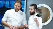 """""""Hell's Kitchen"""": Amaro będzie gotował dla Obamy!"""
