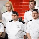 """""""Hell's Kitchen"""": Już dziś poznamy półfinalistów!"""