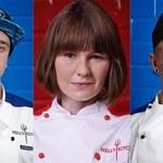 """""""Hell's Kitchen"""": Kto wróci do programu?"""