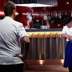 """""""Hell's Kitchen - Piekielna Kuchnia"""": Odpadły aż trzy osoby!"""