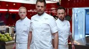 """""""Hell's Kitchen - Piekielna Kuchnia"""": Pomocnicy diabła"""