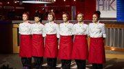 """""""Hell's Kitchen"""": Uczestniczki sobie grożą"""