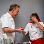 """""""Hell's Kitchen"""": Zasłabła uczestniczka programu"""