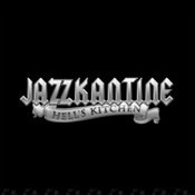 Jazzkantine: -Hell's Kitchen