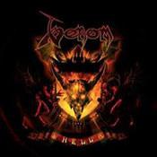 Venom: -Hell