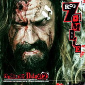 Rob Zombie: -Hellbilly Deluxe 2