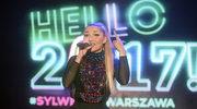 """""""Hello 2017"""": Sylwester TVN w Warszawie. Kto wystąpi?"""
