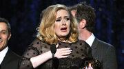 """""""Hello"""" Adele w wersji filmowej"""