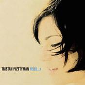 Tristan Prettyman: -Hello
