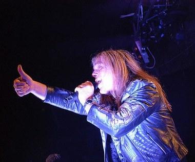Helloween i Gamma Ray na dwóch koncertach w Polsce