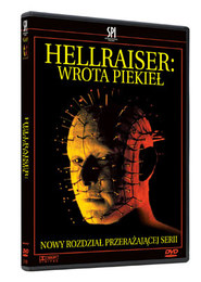 Hellraiser: Wrota piekieł