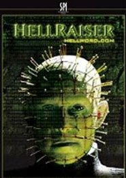 Hellreiser - Hellworld.com