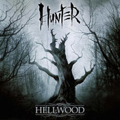 HellWood