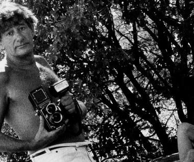 """""""Helmut Newton: Piękno i bestia"""": O nagości [recenzja]"""