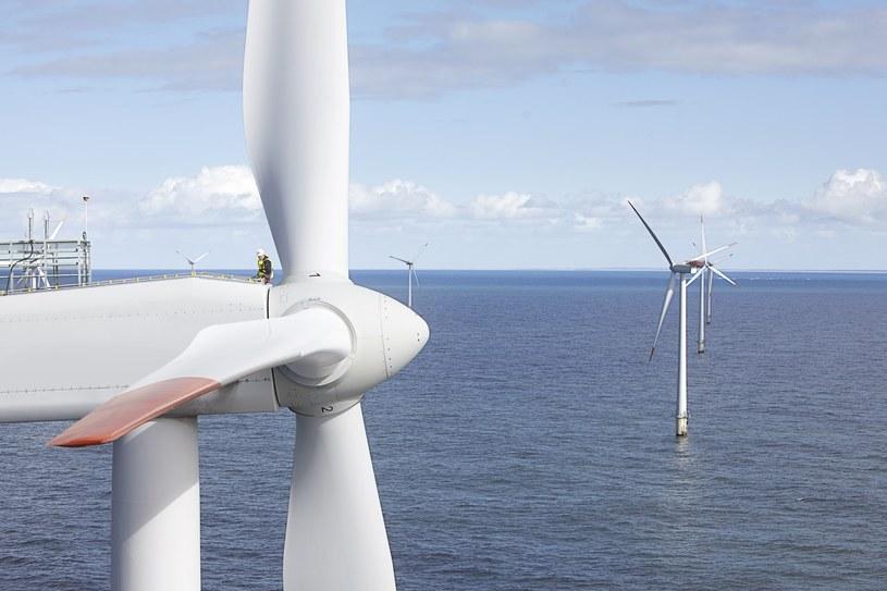 Helski smart grid ma zwiększyć energetyczną efektywność oraz być wzorem do naśladowania dla innym regionów /materiały prasowe