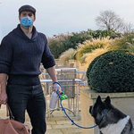 """Henry Cavill z powodu pandemii opuścił plan drugiego sezonu """"Wiedźmina"""""""