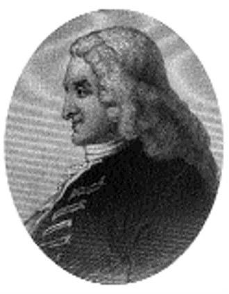 Henry Fielding /Encyklopedia Internautica