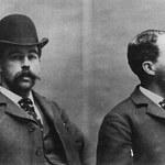 Henry Howard Holmes - pierwszy morderca celebryta w historii