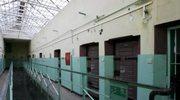 Henryk Długosz wyszedł z więzienia