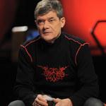 Henryk Gołębiewski ma coraz poważniejsze problemy?