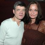 Henryk Gołębiewski ma problemy z poruszaniem się. Jego żona też chora!