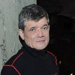 Henryk Gołębiewski nie chce rozdrapywać starych ran?