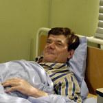 Henryk Gołębiewski skończył 59 lat!