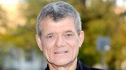 Henryk Gołębiewski świętuje 60. urodziny!