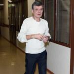 Henryk Gołębiewski wrócił do alkoholu? Plotki potwierdza informator tygodnika