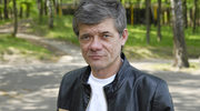Henryk Gołębiewski wylądował na wózku inwalidzkim! Co się stało?!